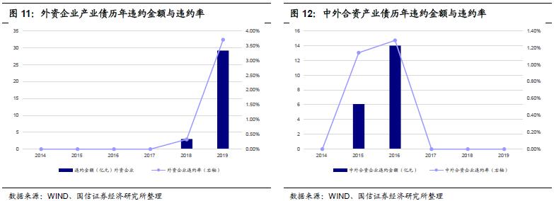 「宝马娱乐包有什么」结构优化 分工明朗 京津冀协同发展为河北产业转型升级添动能