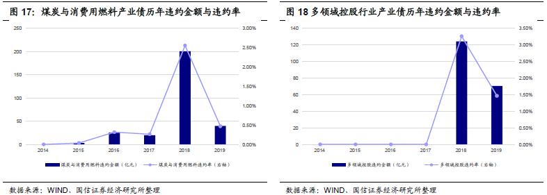 12bet开户网站_正川股份:因个人资金需求原因 董事姜凤安拟减持不超过3.8万股
