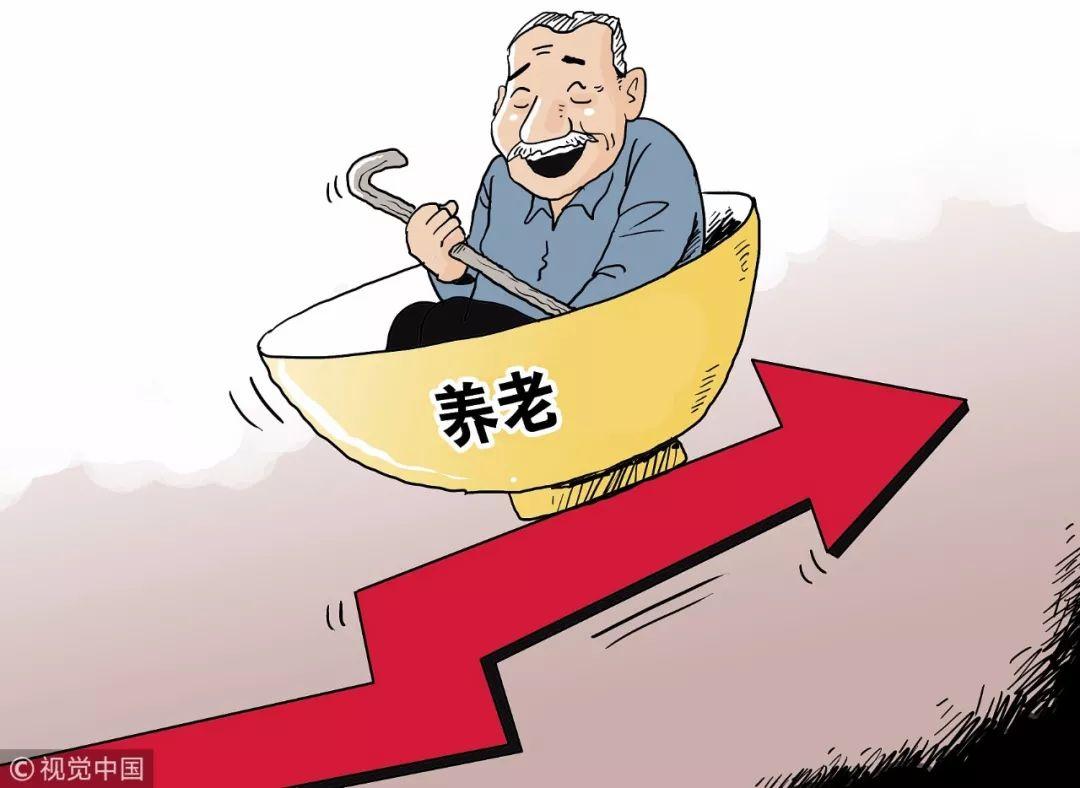 1亿人口国家_麦肯锡预测2030年:1亿中国人面临职业转换,全球8亿人被机器人取