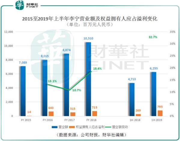 "「uedbet苹果下载软件」媒体:聂树斌再审获无罪 谁是""幕后""主导力量"