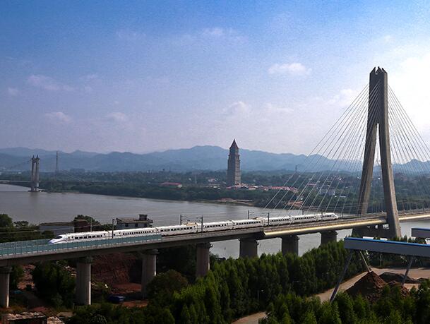 /zhubaowangxun/24928.html