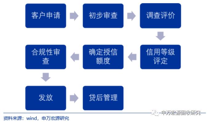 "pubwinpubwin-""智能因子""助推中国传统产业华丽转身"