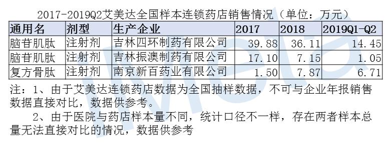 金沙bbin网页版新闻|上海浦东市场监管局全力以赴加强保障IEC大会