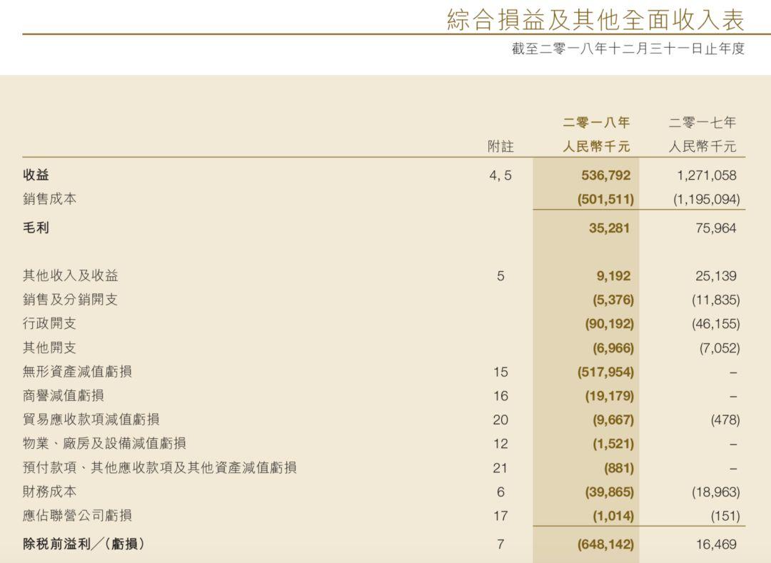盛兴彩票骗局 - OPPO发明专利授权量稳步提升 位居2019年9月单月榜首