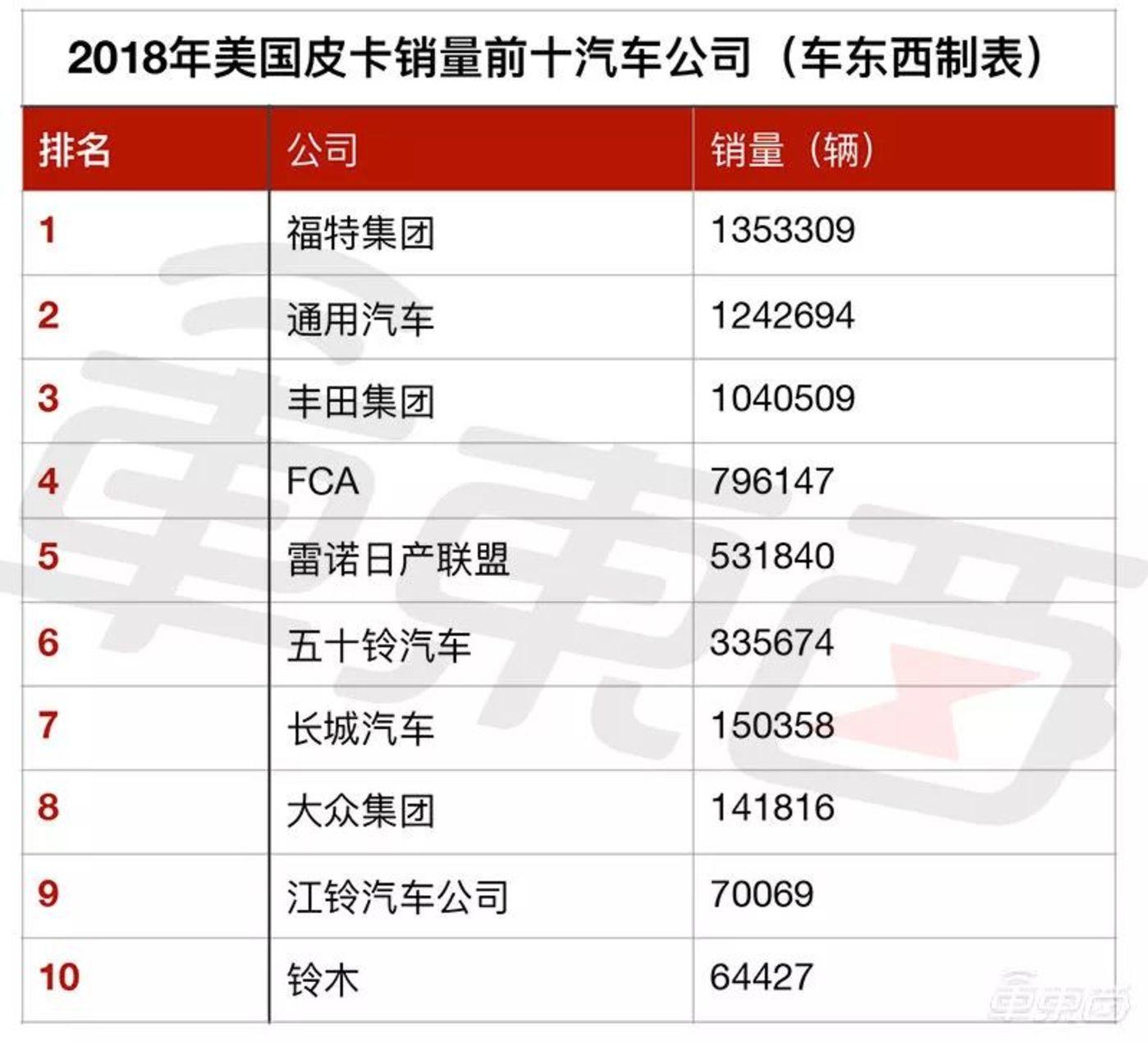 「明办国际娱乐」林志玲现身上海马术冠军赛,44岁女神依然可人,聚焦全场目光