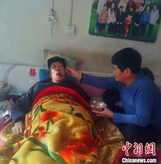 网络真人赌博操控|官宣!北京环球度假区首度揭幕七大景区