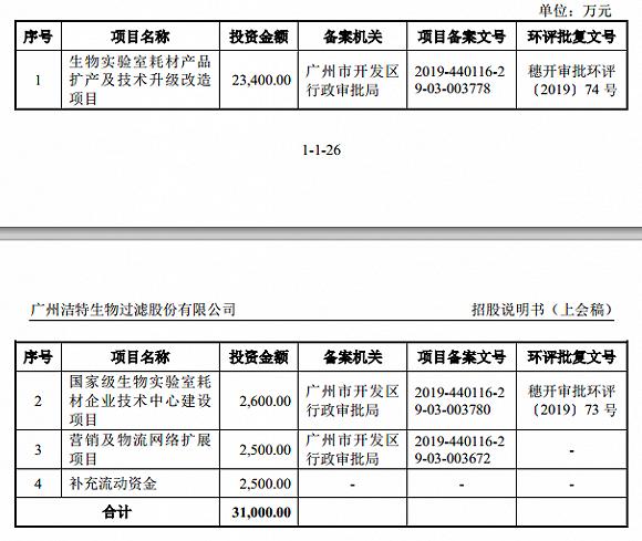利记娱乐场誉怎样 - 国寿资管:将增加或调整股债市场投资比例