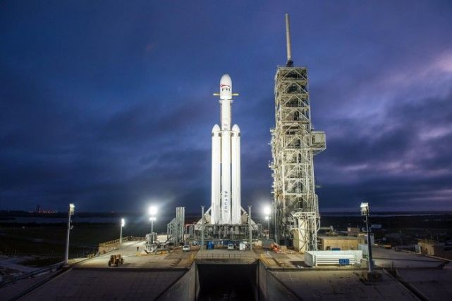 以色列拟12月发射月球探测器 将在月球插国旗野竹攒石生下一句