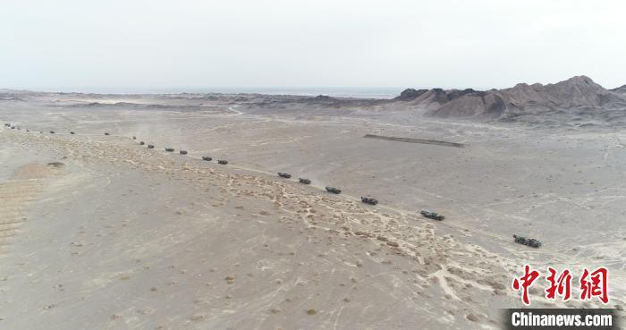 力伟德_江苏省文化和旅游厅对4A景区开展复核检查 21家景区复核达标通过 2家降级整改