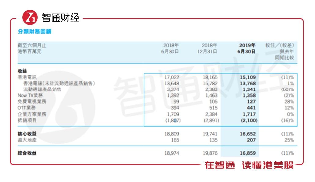 顶旺备用网址-《模拟农场20》Switch中文版将于12月3日发售