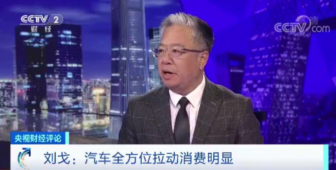 """新联合早报-河北永清:""""农业 文化 旅游""""推动乡村振兴"""