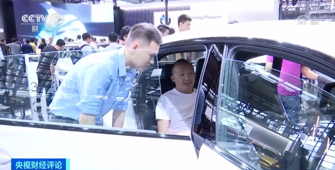众赢平台地址_外观个性硬派+内饰温馨舒适的跨界SUV 售13.98万起