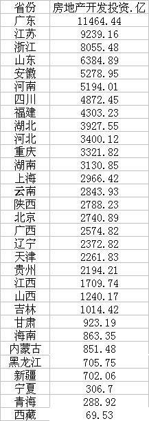 「凯发电游亚洲首选」2019胡润品牌榜:新上榜11个品牌 QQ品牌价值1200亿