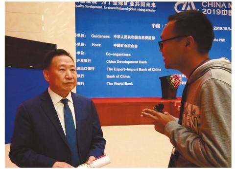 http://www.jindafengzhubao.com/zonghexinxi/29864.html