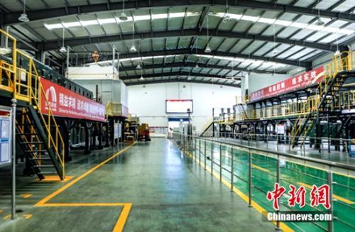 /jiancaijiazhuang/466621.html