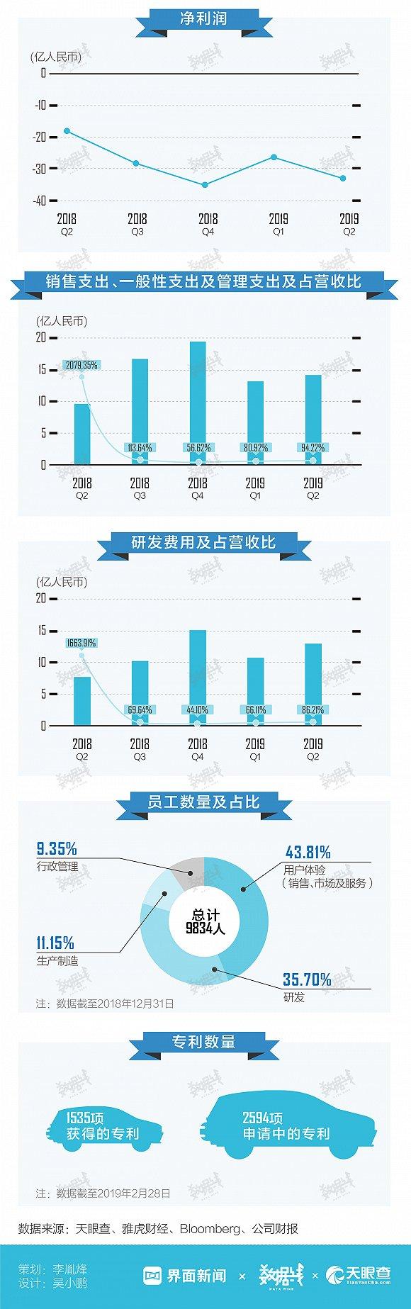 足球投注信誉网|赏红别都挤在香山 北京还有21个看彩叶的好去处