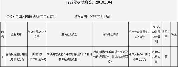 """拉斯韦加斯注册官网,2018:中国富豪们心惊胆颤的""""明斯基时刻""""!"""