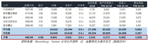 万博ag平台_河南省仅有的两只大熊猫,不在郑州,也不在洛阳,你知道在哪吗?