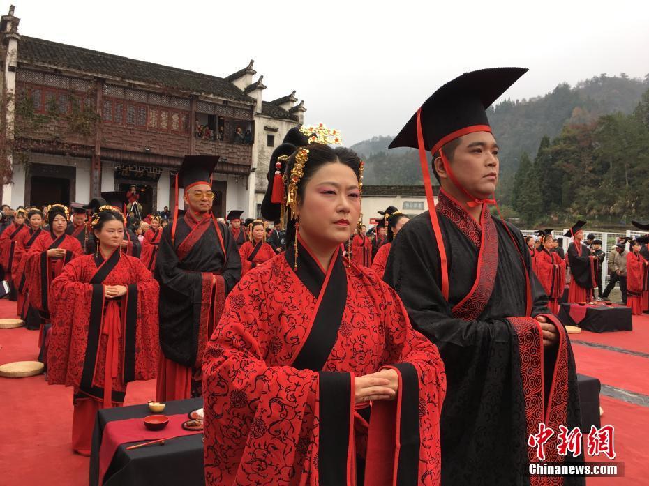 Peking opera emerged during the reign of Emperor Kangxi.