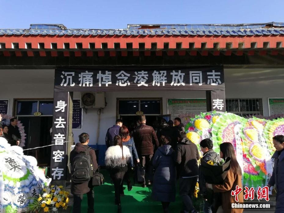 男子节食54天死亡 黑龙江铁力市组建联合调查组检查