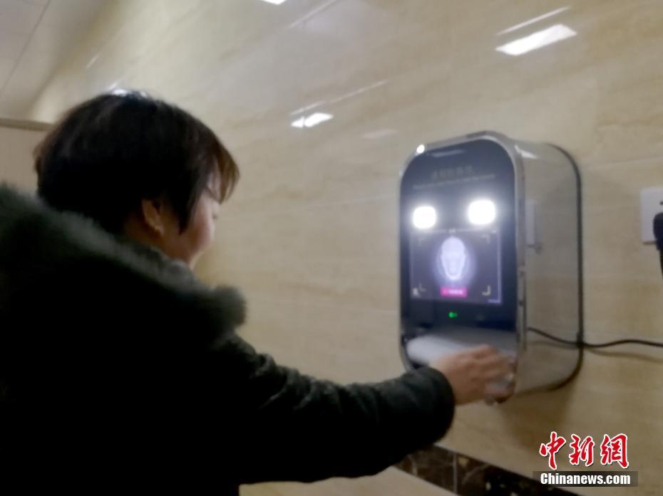身在美国心在汉 这些海外新车都瞄准了中国市场