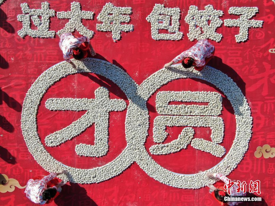 台湾佬中文娱乐22vvvv