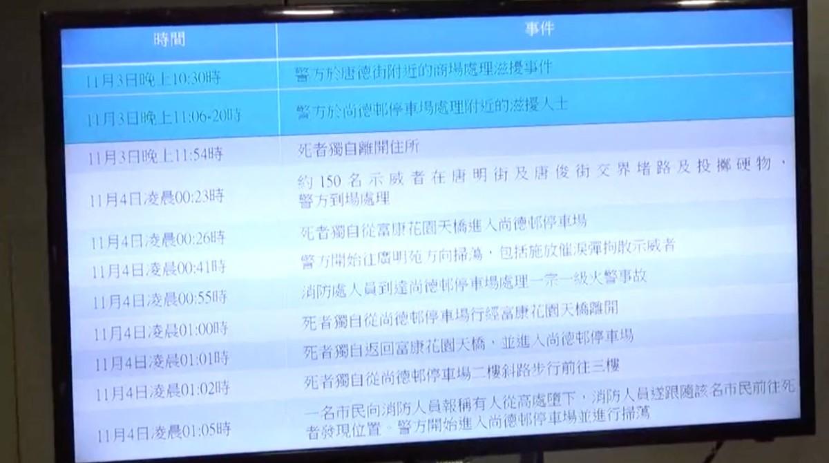 在线国际娱乐老鸭窝 巴塘县:3000余万元推动传统产业发展 助力群众脱贫增收