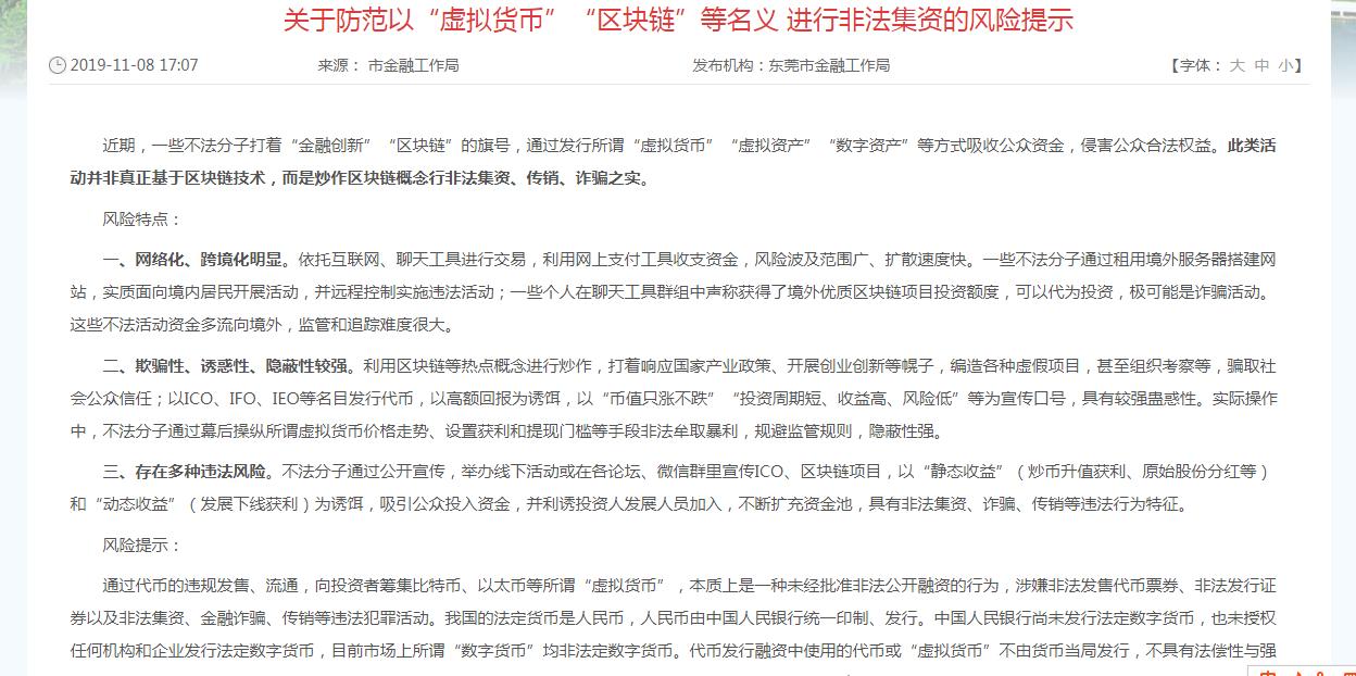 """7788彩票官方网站 - 不管人前多么""""疯"""",但超级维护家人的,3星座"""