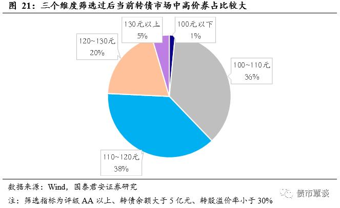 「星彩娱乐违法吗」石家庄一卫生服务中心打错疫苗 官方:已暂停接种服务