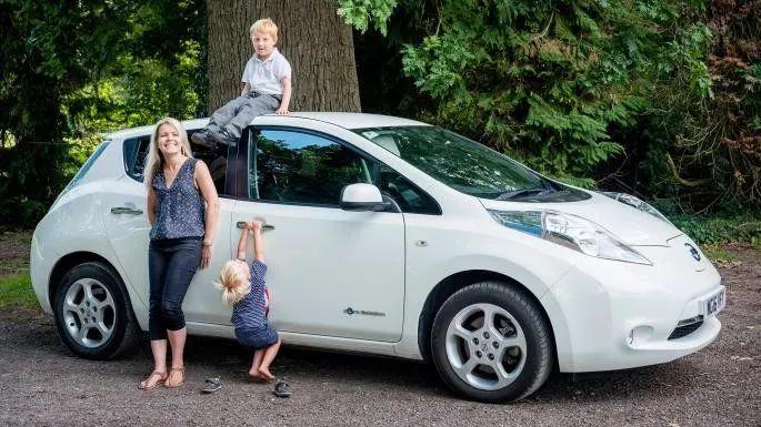 购买新能源汽车有必要选择长续航吗?_m.y2ooo.com