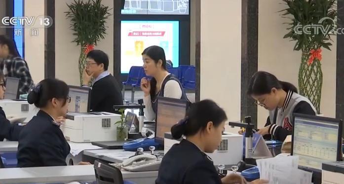 伟德体彩app_中国建筑设计专业领域全媒体出版云服务平台
