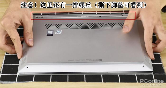 澳门赌城足球官网-2019第三届中国(国际)Micro-LED显示高峰论坛将在南京召开