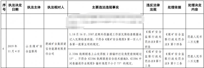 "ag平台体育下载旗舰,向""非法刷机""说NO!OPPO状告两公司不正当竞争纠纷案今天宣判"