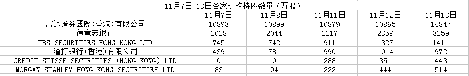 万博体育安卓app下载 南昌最新房屋征收补偿政策公布 10月21日起施行