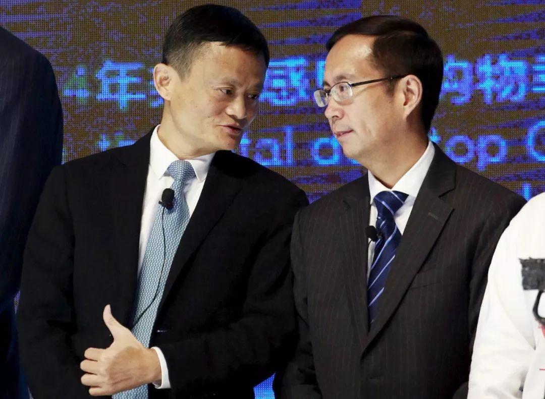 「娱乐世界平台诚信」痛心!杭州这个新晋网红打卡地,竟成了这样!别让我们的素养,配不上我们晒出来的美景!