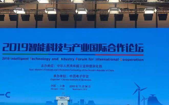 「网上有赌钱的游戏平台」上海警方连破特大制售假冒戴森、地素案