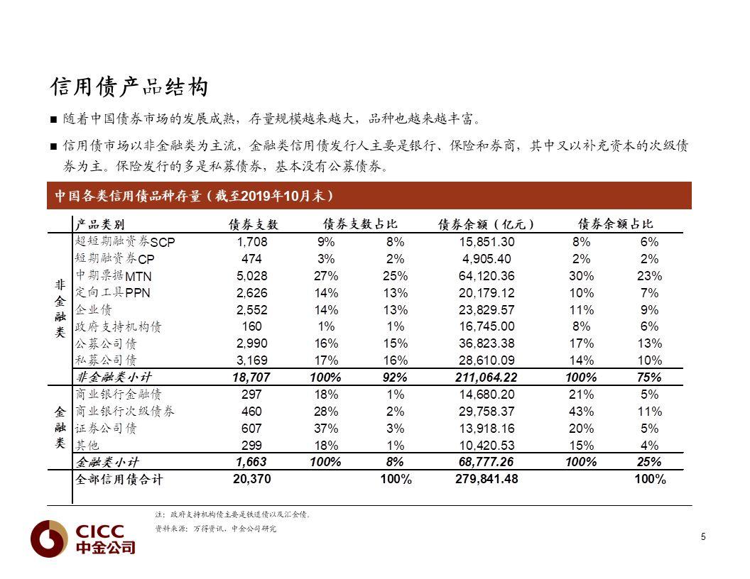 老百汇指定开户-中央第十二巡视组向华润(集团)有限公司反馈巡视情况