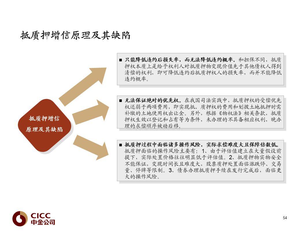 「吉祥彩娱乐最新网址」寿仙谷财务总监周承国辞职 不再担任公司任何职务