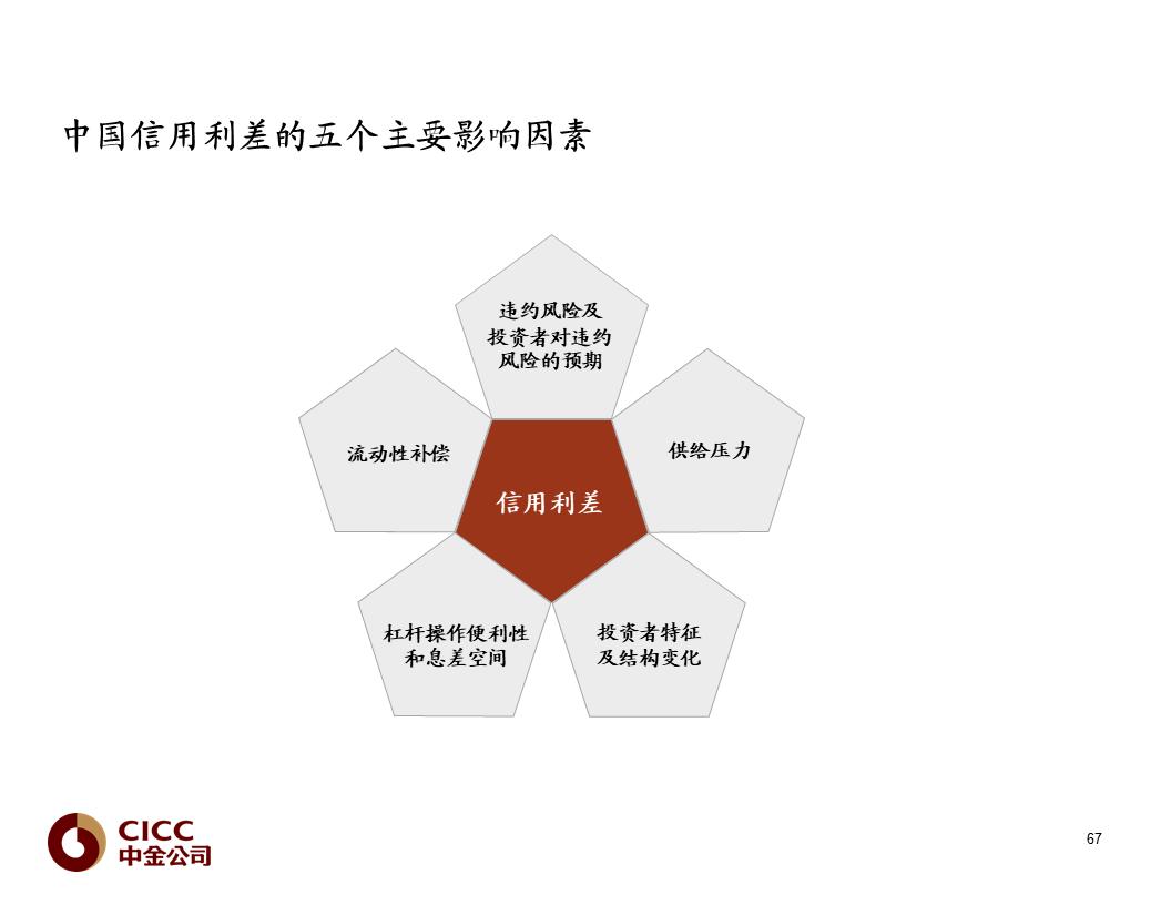 网上在线赌博骗局·杭州今天新开刷脸无人小超市 记者抢先探店 过程简单粗暴能买茅台