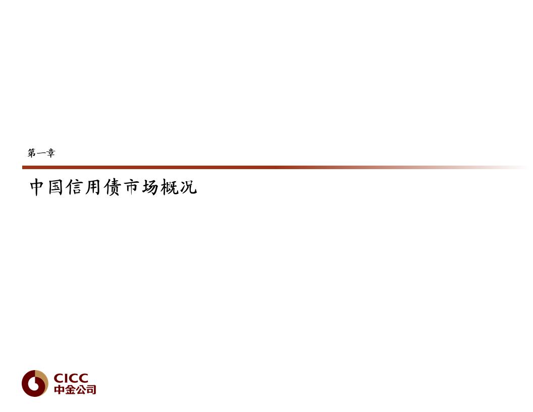 果博彩票邀请码_淄博查处行医失信违法违规案件1920起,处罚246.4万元
