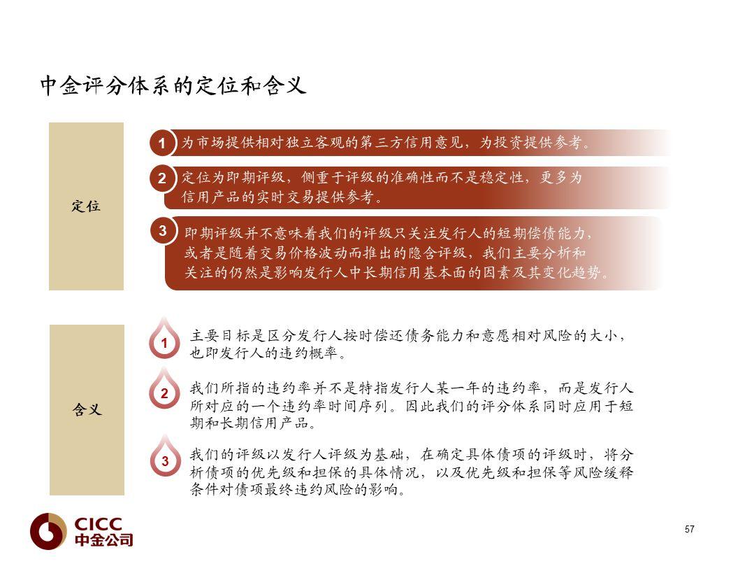 「必赢彩票是不是真的吗」体验北京大兴机场正式运营前模拟乘机,CZ8337北京大兴-越南河内