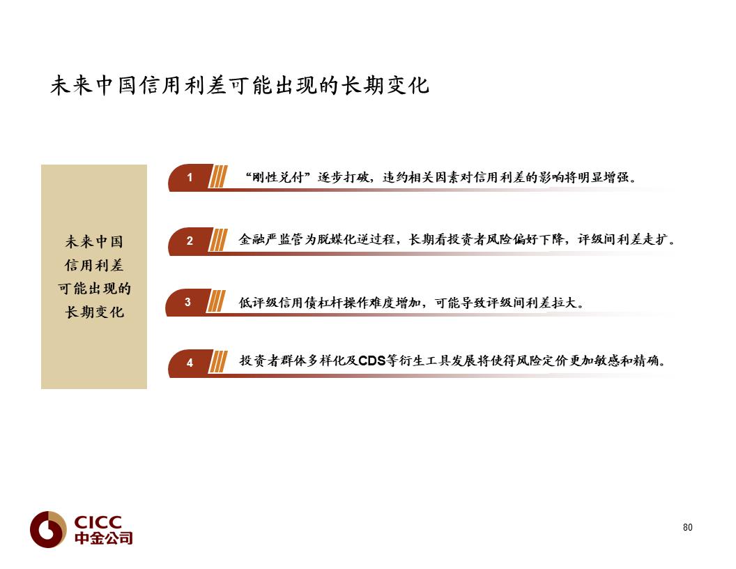 """澳门银河娱乐官方网站注册 """"双十一""""攻守道:直播、下沉、补贴战"""
