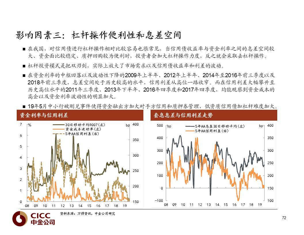 优游网页网址-多一次抽奖机会 广州9月增加1次摇号 增1万指标