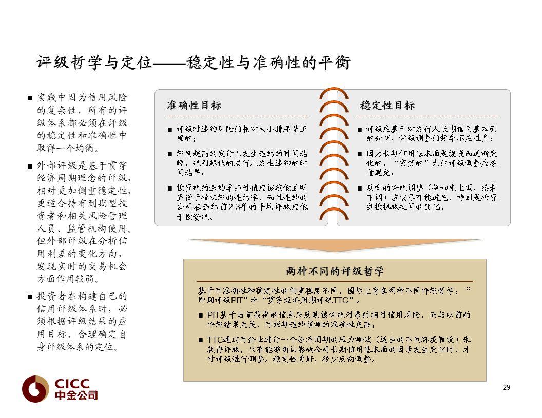 注册送688元外观礼·没常识真可怕,日本人不会告诉你的10个来日旅行小常识