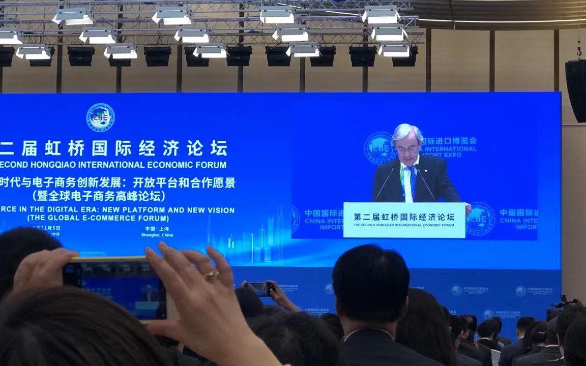ag开户网址登录|刘Sir说国庆想来北京爬长城,网友急了:千万别啊