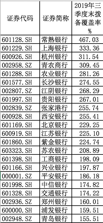 必赢电游娱乐官网 - 前10月光伏产品出口额增32.3%