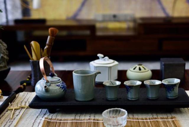 打造别样客厅,茶几选购4个小妙招得知道,美化客厅更实用