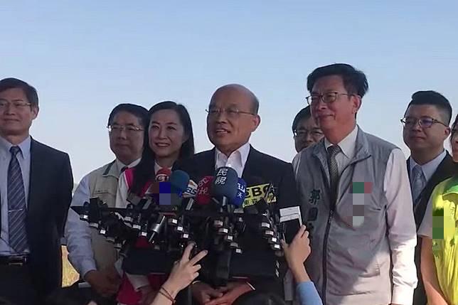 皇冠体育竞彩电话|泰国26亿元人民币购买3艘中国制造的潜艇 中国没吃亏吧?