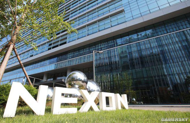 Nexon被抛弃的背后,是韩国游戏业的冰火两重天