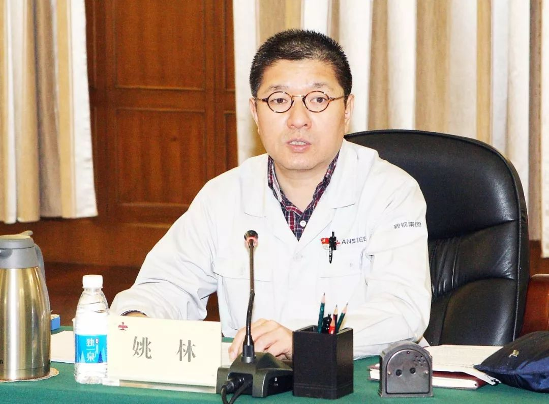 「w彩票线路测试」四川华西集团投资有限公司原董事长张双华接受审查调查